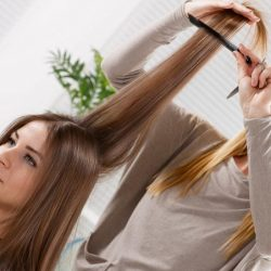 What Are The Benefits Of Keratin In Hair Growth?