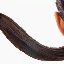 Do You Love Long Hairs? Ways through Which You Can Grow More!