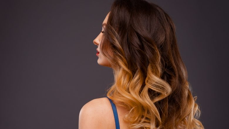 Don't Know The Difference Between Ombre And Sombre? Go On Get To Know About It In The Article!